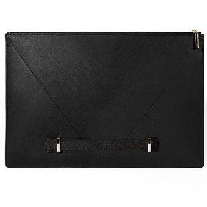 Vici V Laptop Slimcase Clutch